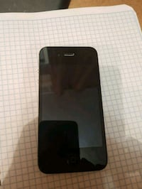 iPhone 4s 8 GB  Voronezh, 394042