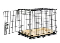 Petco Small Dog Crate Fairfax, 22032