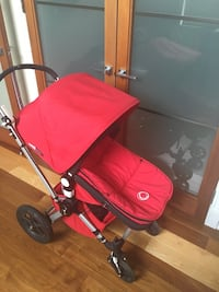 Bugaboo cameleon- like new. In mint condition   Oakville, L6H 6T1
