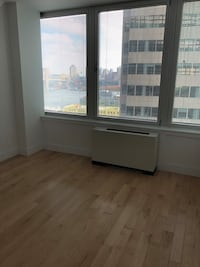 ROOM For Rent in a 2 Bedroom Apt.,