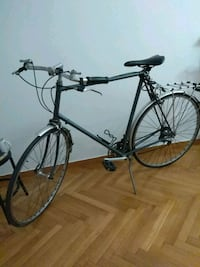 Raleigh Bicycle Athina, 112 52