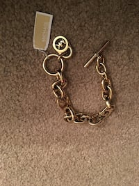 Michael kors bracelet new Fairfax, 22031