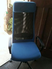 Office chair Los Angeles, 90038
