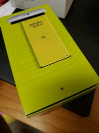 Brand new Lg g5 ( Never used) Surrey