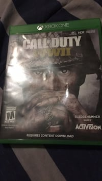 xbox one game New Orleans, 70122