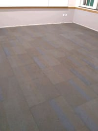 """install all flooring also restoration to marble and granite...we beat all prices ..try us out """"GET FLOORED BY J&E.. [TL_HIDDEN]"""