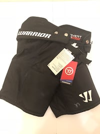 HOCKEY PANTS Warrior Covert QREdge