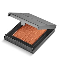 Makeup Store Bronzing Powder - Beam Trondheim, 7031