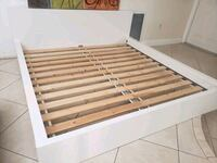 king bed Miami, 33186