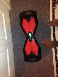 HoverBoard 8 inch  has Bluetooth  Capitol Heights, 20743