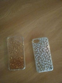 two black and white iPhone cases Tucson, 85711