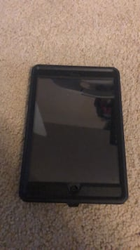 Apple iPad Mini 16gb Wi-Fi with otter box case Catlett, 20119