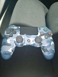 PS4 dualshock wireless controllers brand new Stephens City, 22655