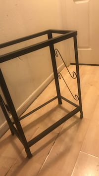 10 gallon Aquarium Stand Upper Marlboro, 20772