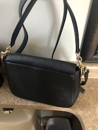 Kate Spade Shoulder and crossbody bag Surrey, V3X 0B2