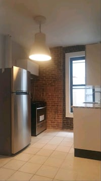 APT For Rent 3BR 1BA New York