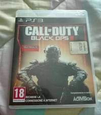 Call Of Duty Black Ops 3 PS3 Jeanceyaz, 11020