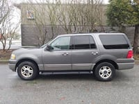 2004 Ford Expedition Surrey