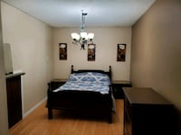 ROOM For Rent 1BR Brampton