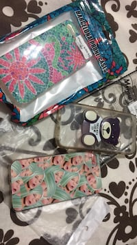 Cover iPhone 5s nuove  Marano di Napoli, 80016