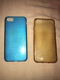 Iphone 7 cases  Quinte West, K8V 0B3