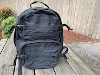 3-Day Backpack Vancouver, 98684