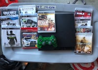PS3 and Games Chino Hills, 91709