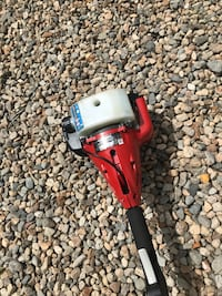 Homelite weed wacker in good condition  Plaistow, 03865