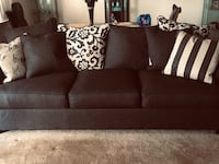 Deluxe Full Size Sofa Bed New Carrollton, 20784