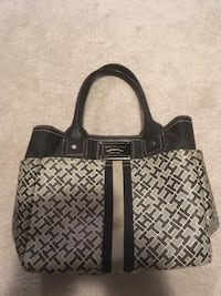 Used Tommy purse Waterdown, L0R 2H3