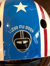 Kids Helmet ARLINGTON