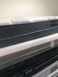 king Queen Mattress $39 DOWN Las Vegas, 89109