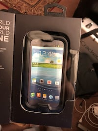 Samsung galaxy s3 waterproof case