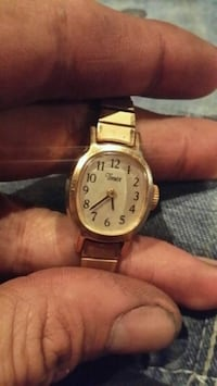Vintage women's watches . Quartz Different kinds  Opelousas, 70570