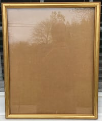 Various Sizes & Styles of Picture Frames  Fox Point