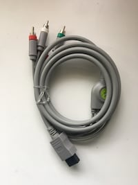 Audio cable  Cambridge, N1T 1L8