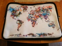 Laptop Case Calgary, T1Y 6T2