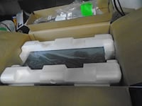 NEW Cisco WS-C2960-24-S In Box Real time listing 1 Year warranty Toronto