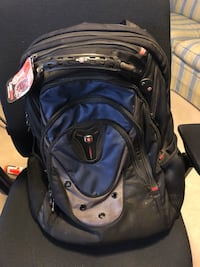 Laptop backpack Hagerstown, 21740