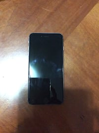 Cambio iPhone 6s Plus  Pinto, 28320