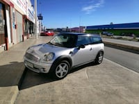 Mini - Clubman - 2008 Torrent, 46900
