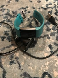 FitBit Charge HR Rockville, 20852