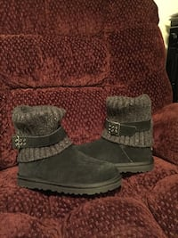 Cambridge sweater ugg boots Tuscarora, 21790