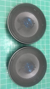 6 Inch Car Speakers Stamford, 06903