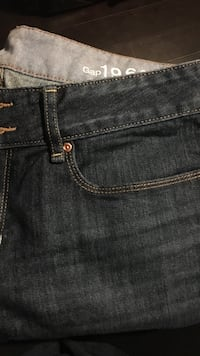 Bootcut Jeans Gap 1969 Windsor, N9C 1B2