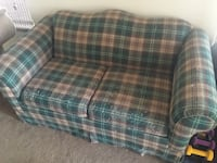 Used couch San Tan Valley, 85140