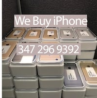 ✿ Sell your Iphone 11 | 11 Pro | 11 Pro Max X,8,7,6s 6 ✿ Ipad, MacBook For Cash ✿