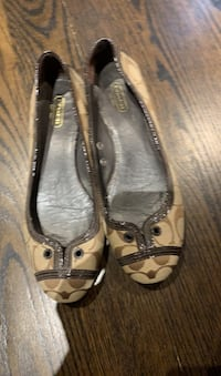Shoes womens