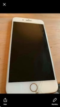 iPhone 8 pluss Stavern, 3294