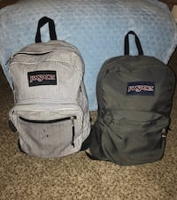 Jansport Backpacks Owings Mills, 21117